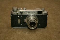 ФРС-2