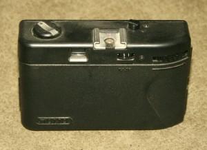 smena-35