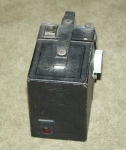 Box-Tengor