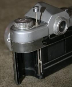Camera Start
