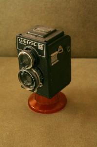 Lubitel 166