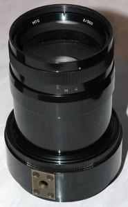 MTO-500