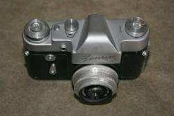 Zenit-3M_3