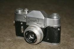 Zenit-3_3