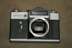 Zenit-E_8