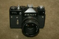 Зенит-TTL
