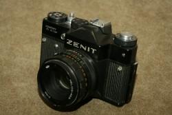 Zenit-TTL_2