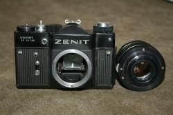 Zenit-TTL_8