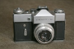 Zenit-V_1