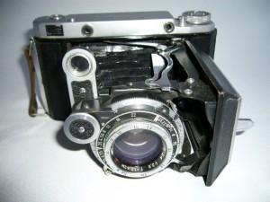 Voskva-5