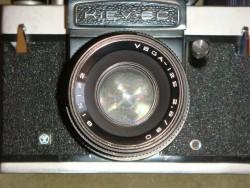 kiev-6c-7