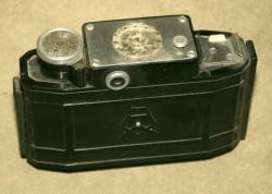smena-3-1