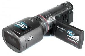 3D-Panasonic-HDC-SDT750