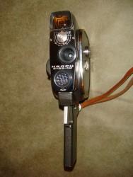 Quarz 2х8S-1М-0