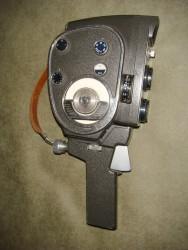 Quarz 2х8S-1М-1
