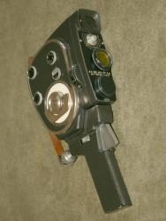 Quarz 2х8S-1М-2