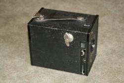 Agfa Box 44_02
