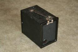 Agfa Box 44_03