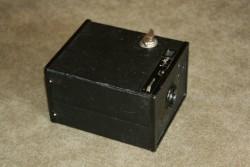 Agfa Box 44_05