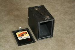 Agfa Box 44_06
