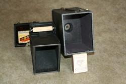 Agfa Box 44_07