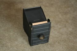 Agfa Box 44_08