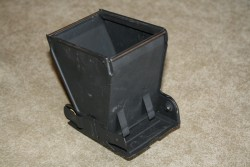 Agfa Box 44_11